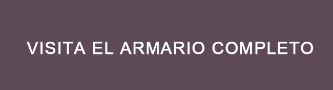 armario-lookonlook-ropa-segunda-mano